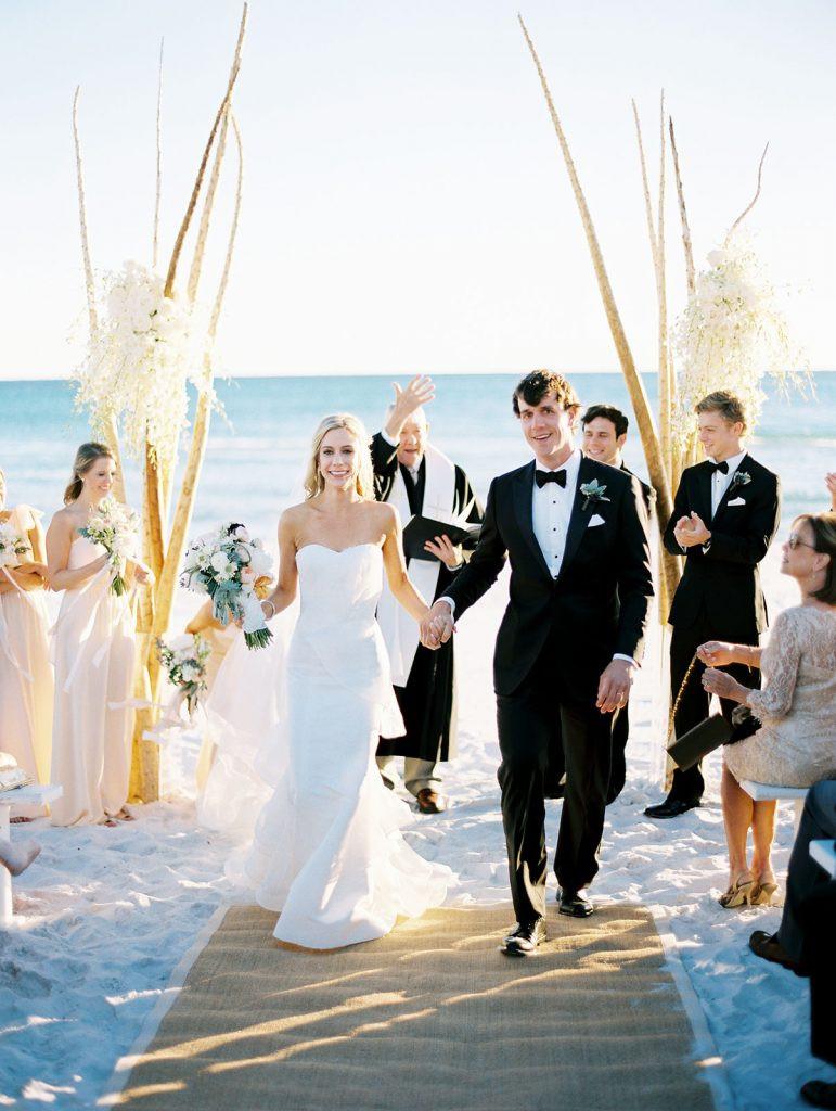 Pure7 Studios - Destin Wedding Photography
