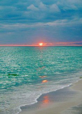 Engagement & Proposal Planning Services | Destin, FL