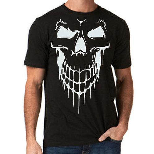 Demon Smile