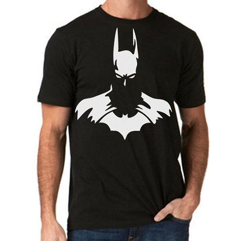 Dark Knight (Black Only)