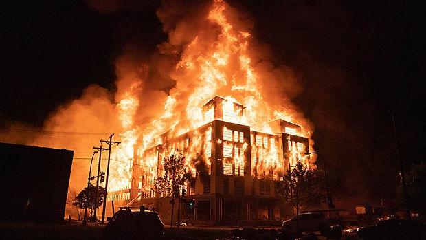 fire-1 (1).jpg