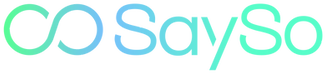 SAYSO LOGO.png