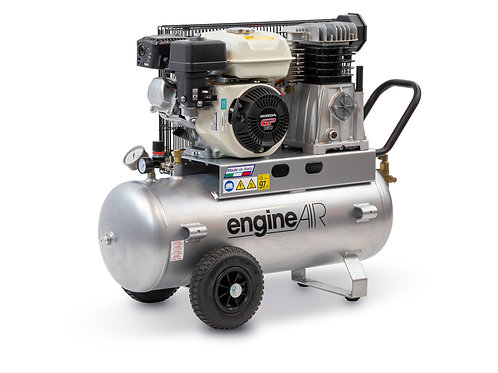 engineAIR 5/50 10 Petrol