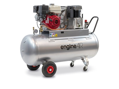 engineAIR 9/270 Petrol