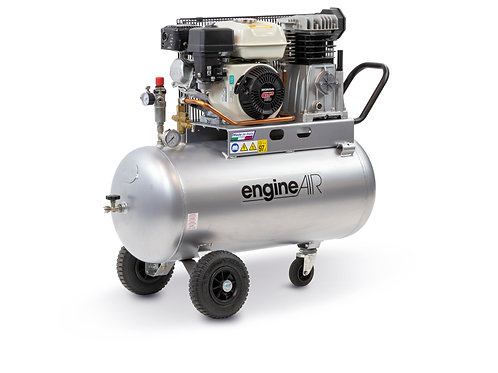 engineAIR 5/100 10 Petrol