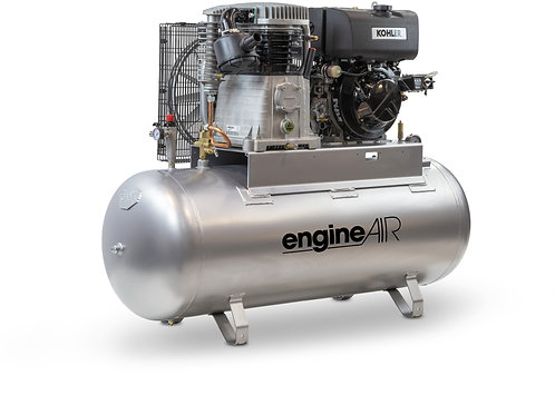 engineAIR 11/270 14 ES Diesel