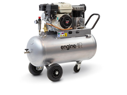 engineAIR 4/100 10 Petrol