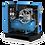 Thumbnail: LN0 A29 27 T2 DOL 415V