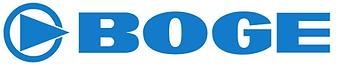 Boge Logo.PNG