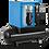 Thumbnail: SPINN4E 8 400/50K 200 C CE