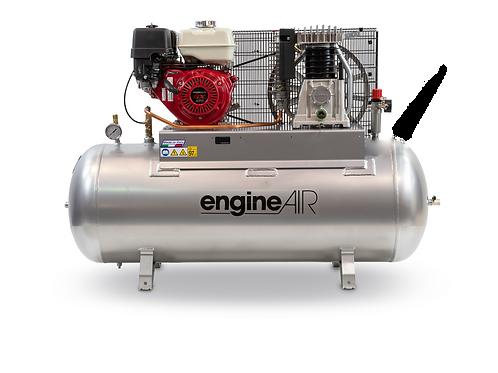 engineAIR 12/270 14 ES Petrol