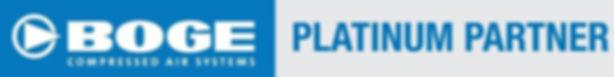 BOGE-PlatinumPartner.jpg