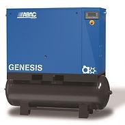 Genesis C77.jpg