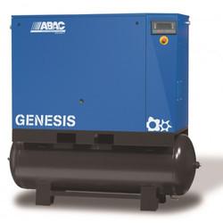 Genesis C77