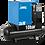 Thumbnail: SPINN3E 10 400/50K 200 C CE