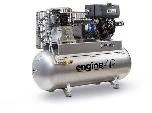 BI engineAIR 11/270 14 ES Diesel