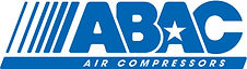 Logo-ABAC.jpg