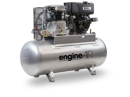 engineAIR 10/270 14 ES Diesel