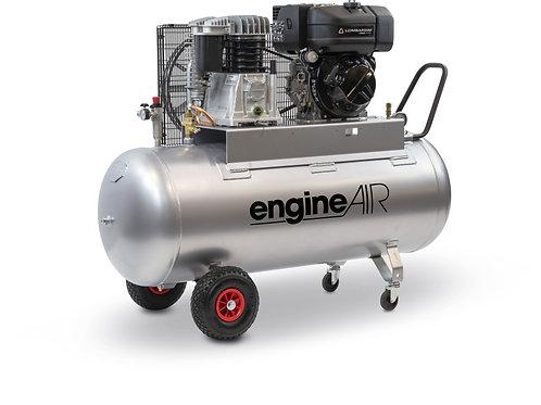 engineAIR 7/270 Diesel