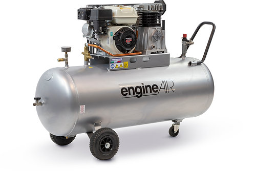 engineAIR 5/200 10 Petrol