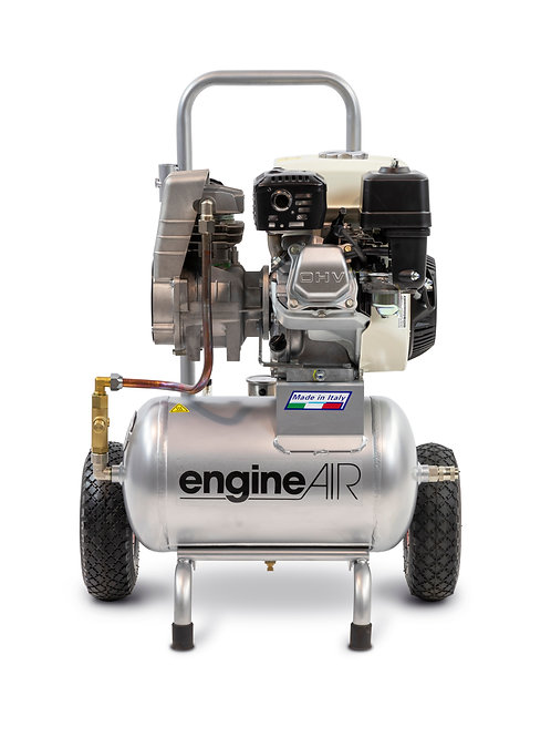engineAIR 5/20 10 Petrol