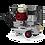 Thumbnail: engineAIR 9/50 14 Petrol