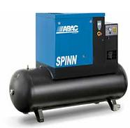 Spinn.PNG
