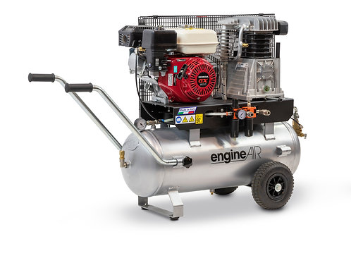 engineAIR 6/50 10 Petrol