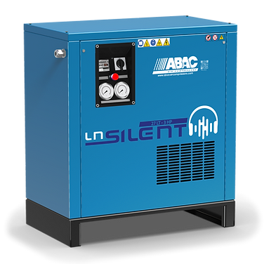 4096000464-LN-SILENT-S0 B - ABAC (1).png