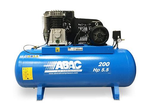 PRO B5900B 200 FT5.5