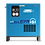 Thumbnail: LN0 A29B 27 T3 DOL 415V