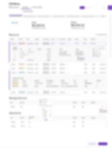 Screen Shot 2020-04-24 at 9.29.11 PM.png