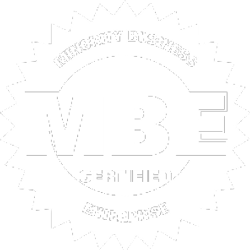 img_certification-mbe.png