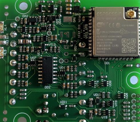 electronics_nh_hi.png