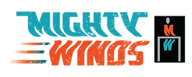Mighty Winds Logo