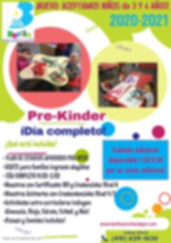 Translated Prek flyer spanish.jpg