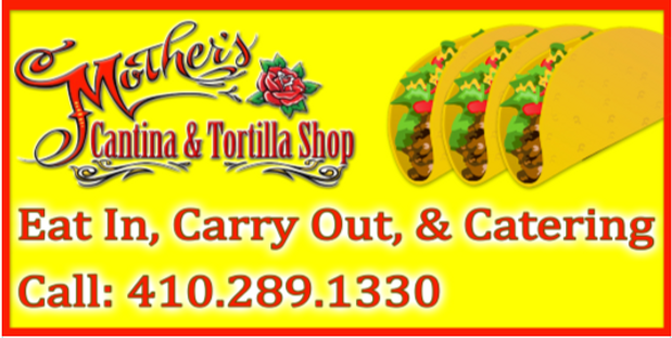Mother's Cantina web thank you.PNG