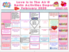 Feb Gym Calendar.PNG