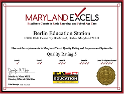 Accreditation Certificate 2020.png