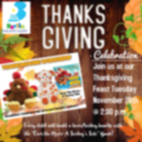 Thanksgiving feast 2019 flyer.png