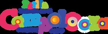 Berlin Activities Depot Campolooza Logo