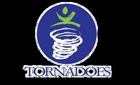 Tornadoes Logo