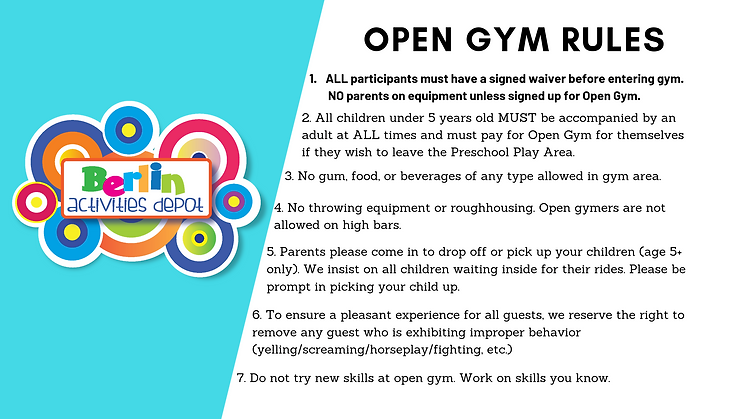 Open gym rules (2).png