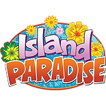 island-paradise.png