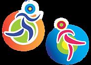 Berlin Activites Depot - All Around Adult Fitness Logo