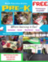Pre K Fyer with Free.pdf.jpg