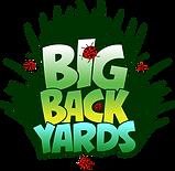 BIG BACK YARDS.png