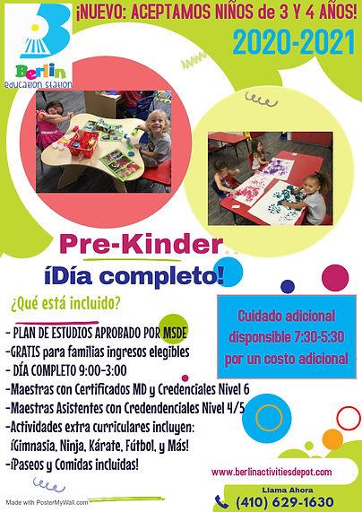 spanish pre-k flyer.jpg