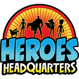 heroes-headquarters.png