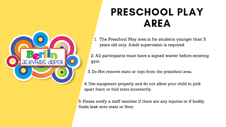 Preschool Play rules.png